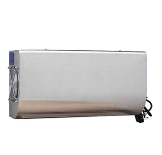 Ozónový generátor TRUME N004 10 g/h - nástěnný