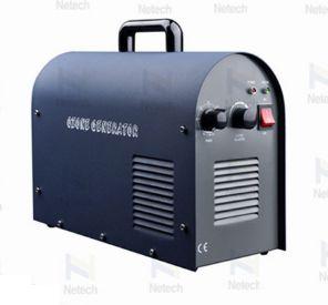 Ozónový generátor Netech CH-BS6G - 6 g/h
